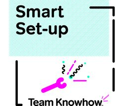 KNOWHOW Nest Protect Smart Smoke Alarm Install