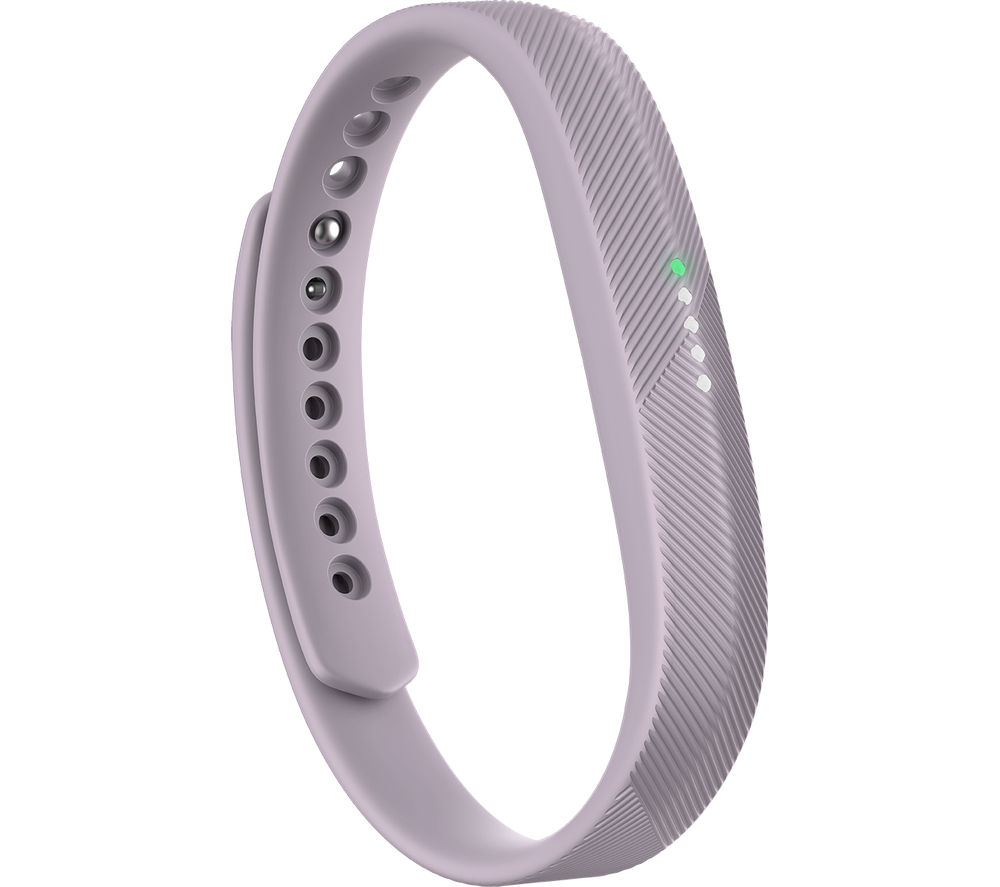 Bytten transforms your Apple Watch band or Fitbit into a personalized bracelet. Customize your smartwatch with our elegant and unique accessories today.