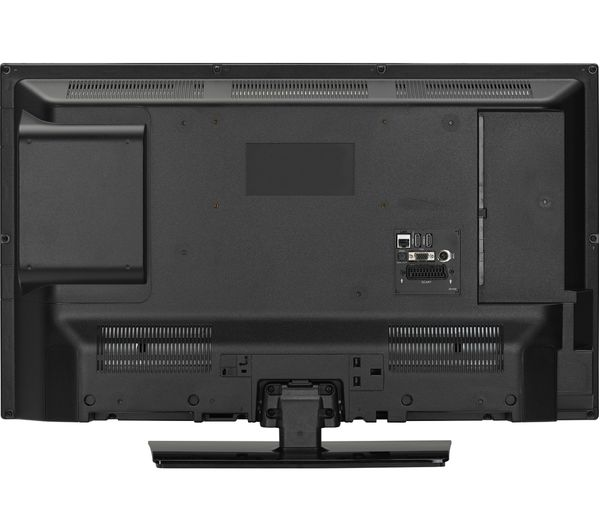 samsung tv with built in dvd player. jvc lt-32c675 32\ samsung tv with built in dvd player