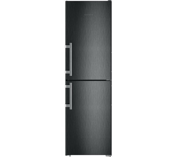 Compare retail prices of Liebherr CNbs3915 50-50 Fridge Freezer to get the best deal online