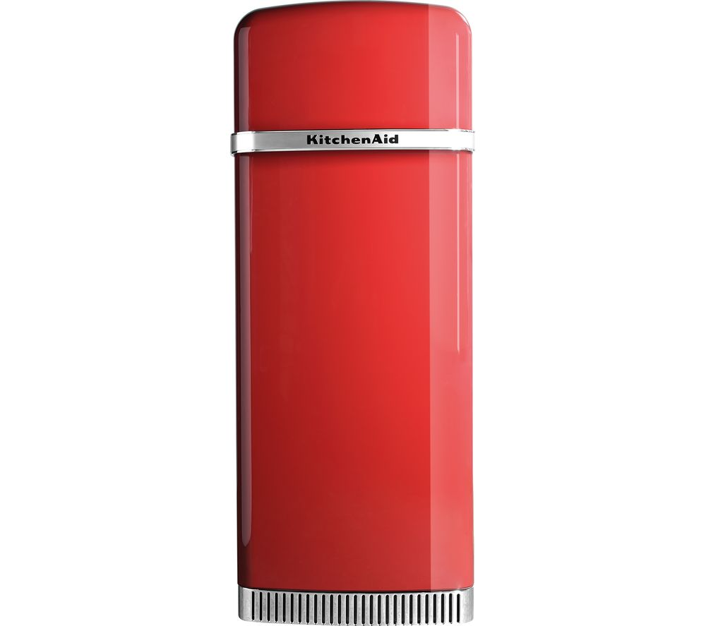 Compare retail prices of Kitchenaid Iconic KCFME 60150L Tall Fridge to get the best deal online