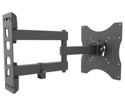 TECHLINK TWM203 Full Motion TV Bracket