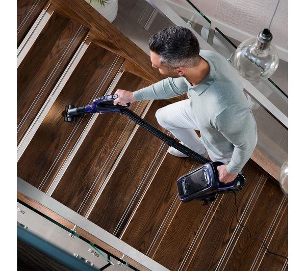 Buy Shark Duoclean Powered Lift Away Ax950uk Upright