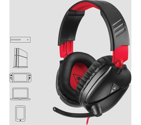 AFX Gaming headset in Wolverhampton for