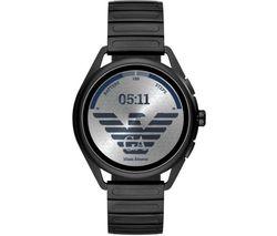 ART5029 Smartwatch - Black, 44.5 mm