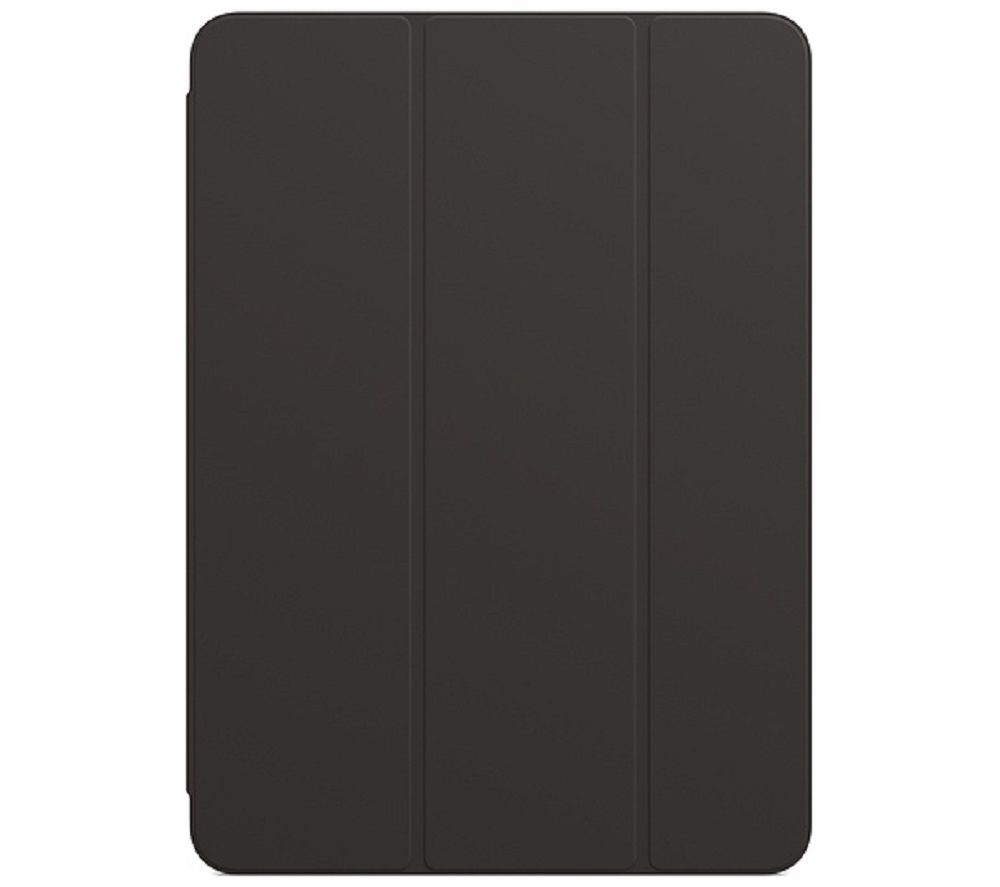 APPLE 11 inch iPad Pro Smart Folio - Black