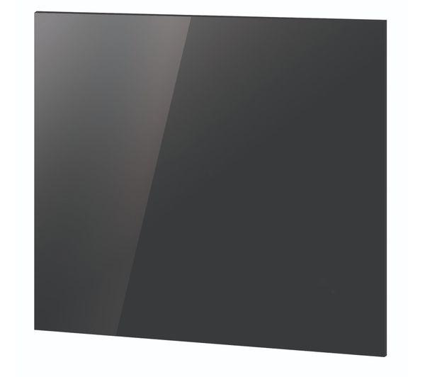 LOGIK L90SPGB20 Glass Splashback