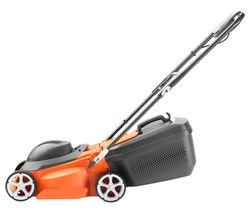 EasiStore 300R Li Cordless Rotary Lawn Mower