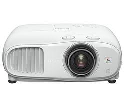 EH-TW7000 4K Ultra HD Home Cinema Projector