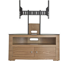 AVF Blenheim 1000 TV Stand with Bracket