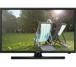 "SAMSUNG T24E310 24"" LED TV"