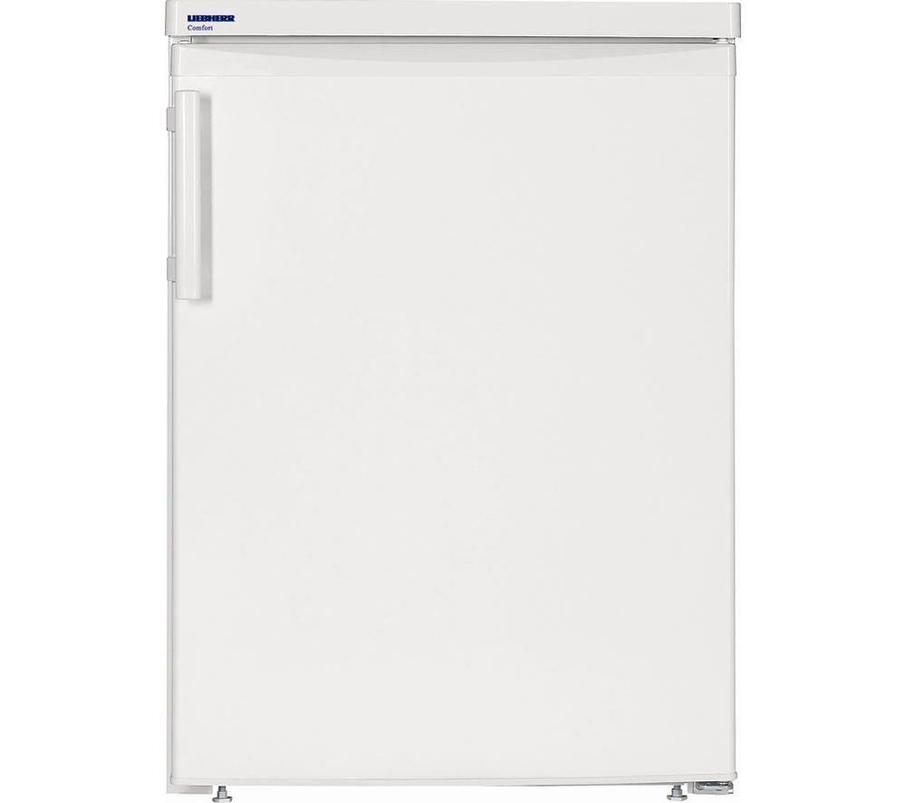 LIEBHERR Comfort TP1720 Fridge - White