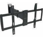 SSR SFML16 Full Motion Sliding TV Bracket