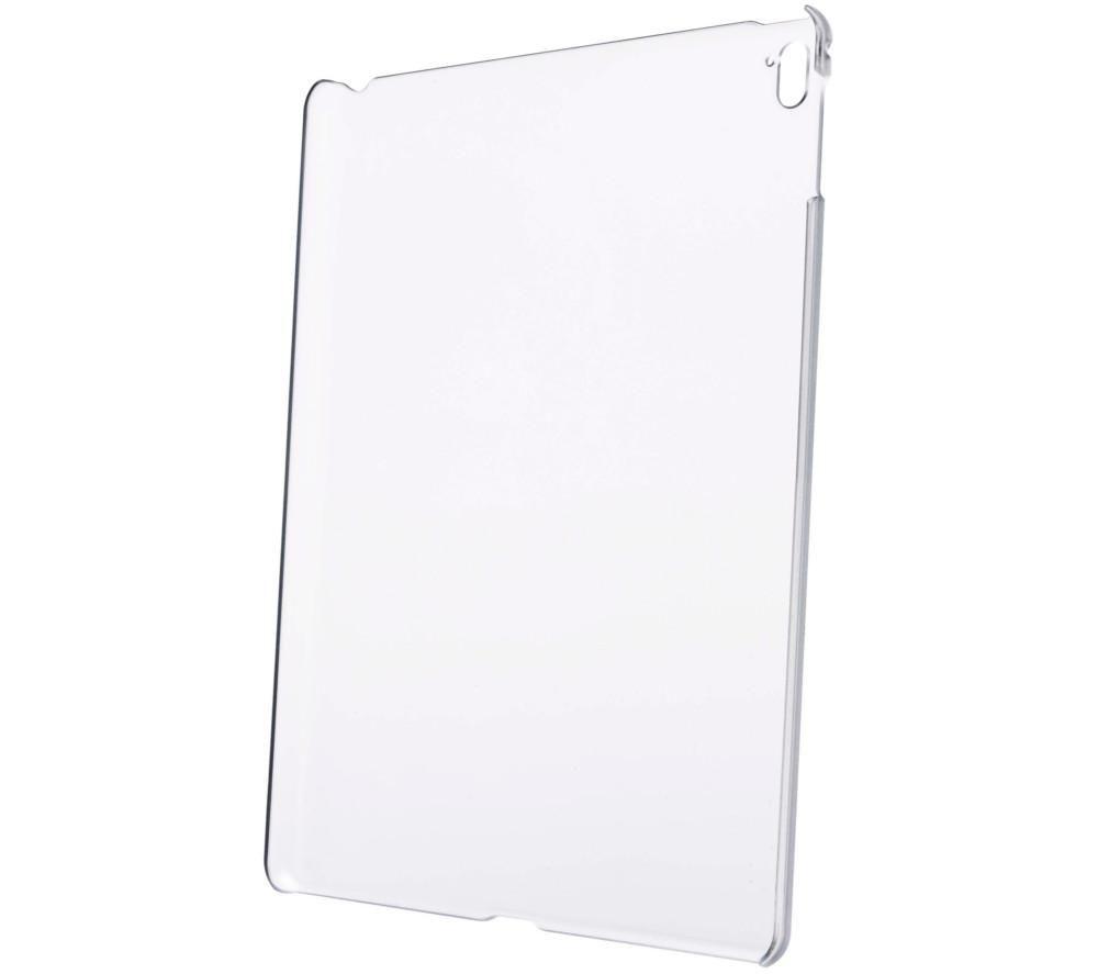 "IWANTIT IA3HCSK16 9.7"" iPad Pro Case - Clear"
