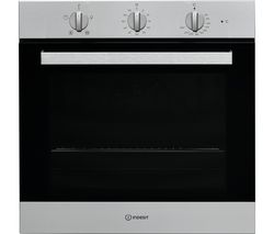 Aria IFW 6330 IX Electric Oven - Stainless Steel
