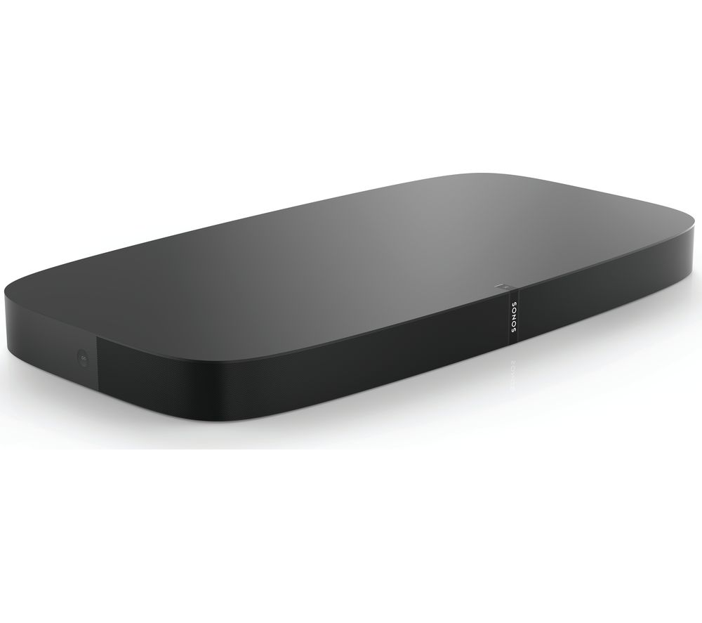 Compare prices for Sonos PLAYBASE Wireless Soundstage