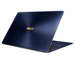 """ASUS ZenBook 3 UX490 14"""" Laptop - Blue"""