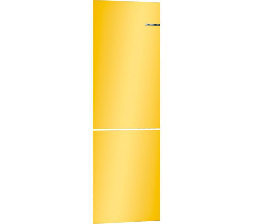 BOSCH Vario Style KSZ1BVF00 Doors - Sunflower