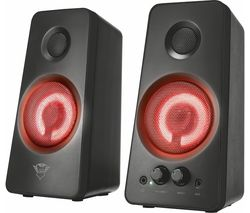 Tytan GXT 608 2.0 PC Speakers