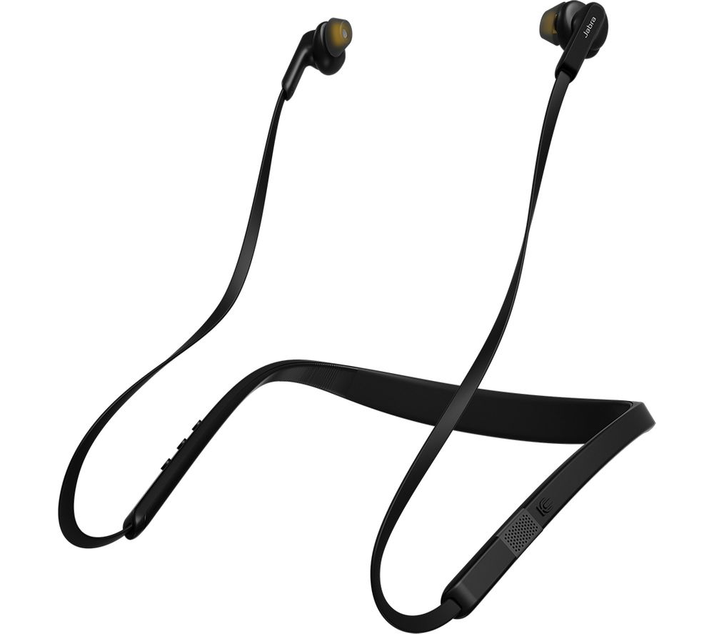 Jabra Elite 45e Wireless Bluetooth In Ear Headphones Review Bluetooth Jack Olx Yealink Bluetooth Module Bluetooth Radio Zvucnik: Buy JABRA Elite 25e Wireless Bluetooth Headphones