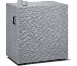 URBANEARS Lotsen Wireless Smart Sound Speaker - Grey