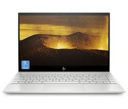 HP ENVY 13-aq0503na 13.3