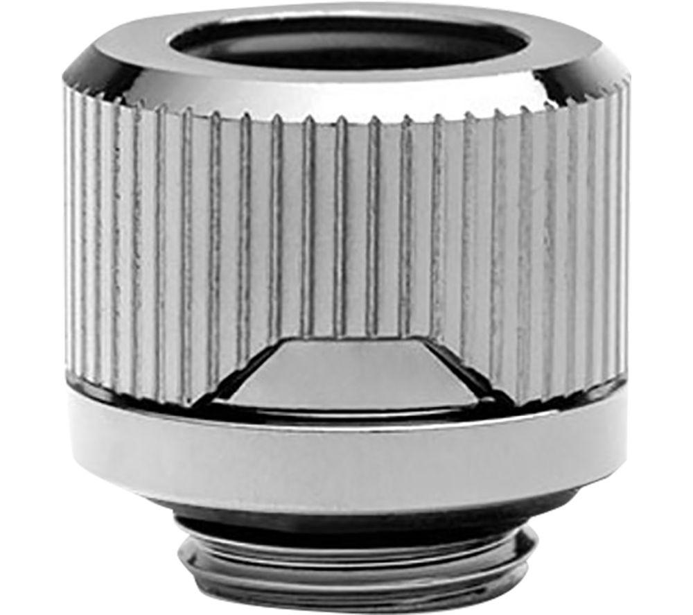 EK COOLING EK-Torque HTC 12 mm Compression Fitting - G1/4