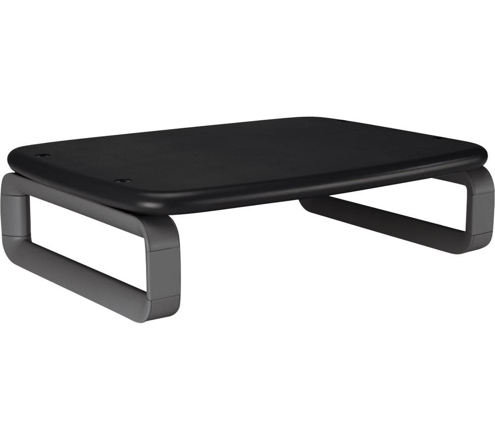 KENSINGTON SmartFit Plus Monitor Stand