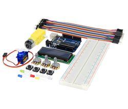 BXBC01 Build&Code Basic
