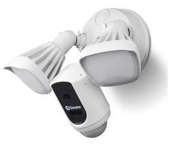 Floodlight SWIFI-FLOCAM2W-EU Full HD 1080p WiFi Security Camera