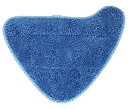 RUSSELL HOBBS Replacement Microfibre Mop Pads - Pack of 5