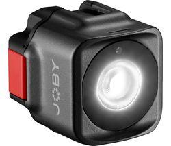 Beamo LED Video Light - Grey