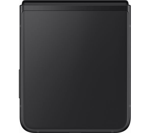 Samsung Galaxy Z Flip3 5G - 128 GB, Phantom Black 4