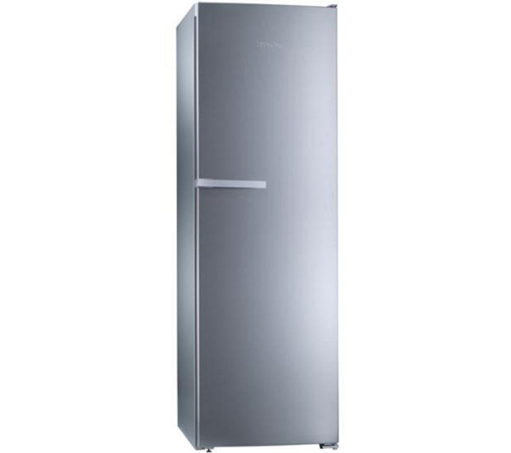 MIELE K14820SD Tall Fridge - Silver