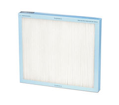 HOMEDICS AR-1FLA-EU Air Purifying Filter