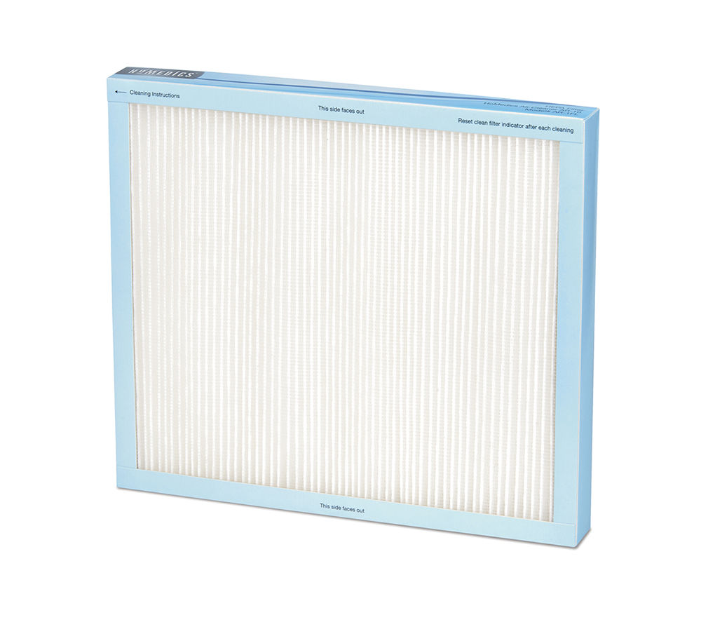 Compare retail prices of Homedics AR-1FLA-EU Air Purifying Filter to get the best deal online