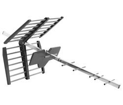 SV9453 Outdoor TV Aerial