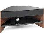 TECHLINK RV100SW Riva Sound TV Stand with Speaker