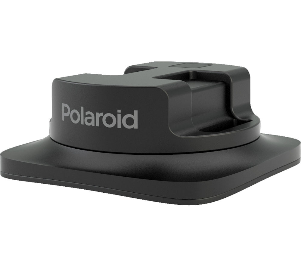 Compare retail prices of Polaroid Cube Helmet Mount to get the best deal online