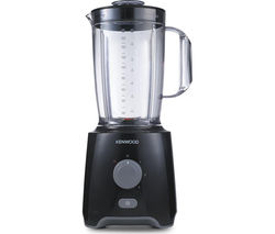 KENWOOD BLP400BK Blender - Black
