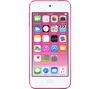 APPLE iPod touch - 32 GB, 6th Generation, Pink