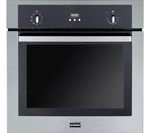 STOVES SEB600MFS Electric Oven - Stainless Steel