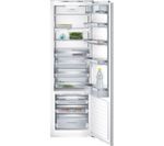 SIEMENS KI42FP60GB Integrated Tall Fridge