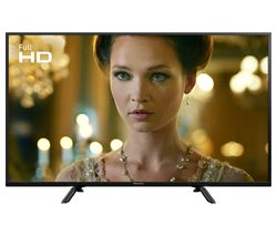 "PANASONIC TX-49ES400B 49"" Smart LED TV"