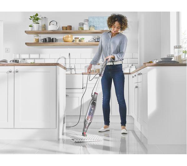 Kitchen Appliances Seconds Uk