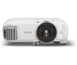 EPSON EH-TW5650 Smart Full HD Home Cinema Projector