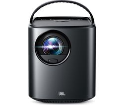 NEBULA Mars HD Ready Mini Projector