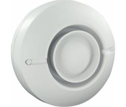 HONEYWELL Evo Wireless Carbon Monoxide Detector