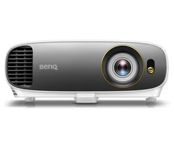 BENQ W1700 4K Ultra HD Home Cinema Projector