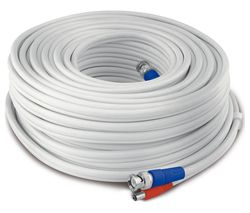 SWPRO-30MTVF-GL Extension Cable - 30 m